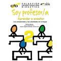 SOY PROFESOR/A: APRENDER A ENSEÑAR 2
