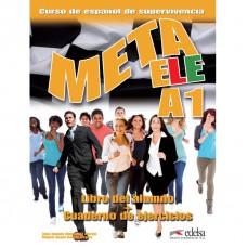 META ELE A1 - ALUMNO + EJERCICIOS