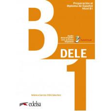 PREPARACIÓN DELE B1 - VERSIONE DIGITALE