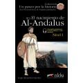 EL NACIMIENTO DE AL-ANDALUS / NIVEL 1