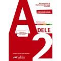 PREPARACIÓN DELE A2. ed. 2020