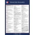 FRANCESE: FRASARIO