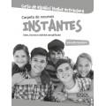 INSTANTES. CARPETA DE RECURSOS