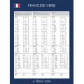 FRANCESE: VERBI