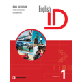 ENGLISH ID 1 WORKBOOK