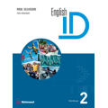 ENGLISH ID 2 WORKBOOK
