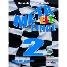 META ELE FINAL 2 (B1+, B2.1, B2.2) - ALUMNO