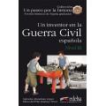 UN INVENTOR EN LA GUERRA CIVIL/ NIVEL 3