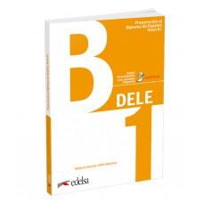 PREPARACIÓN DELE B1 ed. 2019