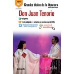 DON JUAN TENORIO/NIVEL A2