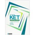 KET PRACTICE TESTS - TEACHER'S BK