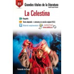 LA CELESTINA/NIVELB1