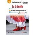 LA GITANILLA/NIVEL A2
