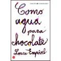 COMO AGUA PARA CHOCOLATE - OUTLET