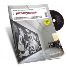 Revista Punto y Coma n. 66