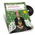 Revista Punto y Coma n. 67