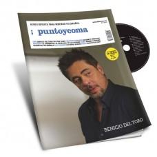 Revista Punto y Coma n. 69