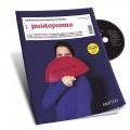 Revista Punto y Coma n.71
