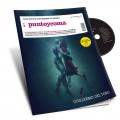 Revista Punto y Coma n.72