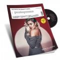 Revista Punto y Coma n.73