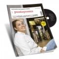 Revista Punto y Coma n.74