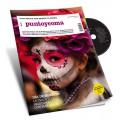 Revista Punto y Coma n. 81