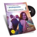 Revista Punto y Coma n.86