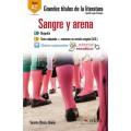SANGRE Y ARENA/NIVEL A2