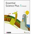 ESSENTIAL SCIENCE 5 STUDENT'S BOOK