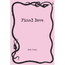 FINAL LOVE