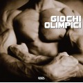 GIOCHI OLIMPICI - OUTLET