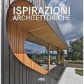 ISPIRAZIONI ARCHITETTONICHE