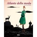 ATLANTE DELLA MODA - OUTLET