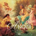 ANGELI - OUTLET