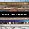 ARCHITETTURA & MATERIALI - OUTLET