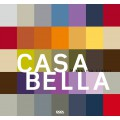 CASA BELLA - OUTLET