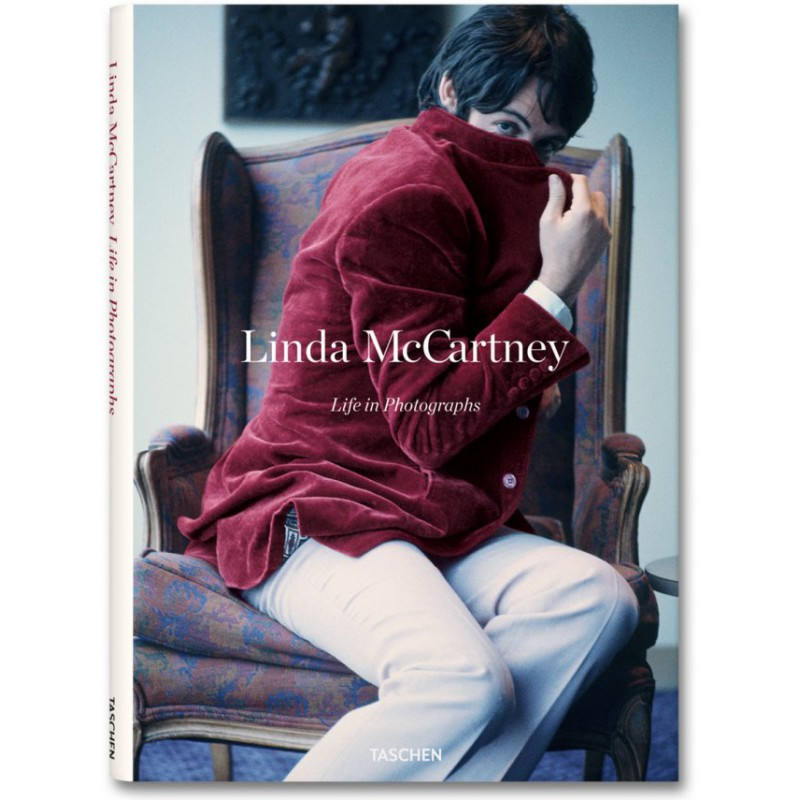 linda mccartney life in photographs pdf free