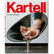 KARTELL - OUTLET