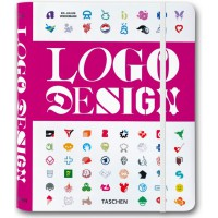 LOGO DESIGN (IEP)