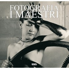 FOTOGRAFIA I MAESTRI