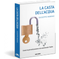 LA CASTA DELL'ACQUA - OUTLET
