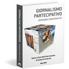 GIORNALISMO PARTECIPATIVO - OUTLET
