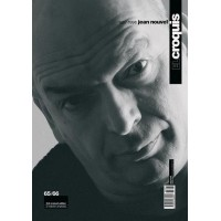 N.65/66 JEAN NOUVEL 1987 - 1998  - OUTLET