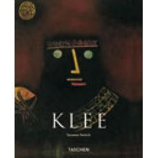 KLEE - OUTLET
