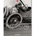 PHOTO ICONS I 1850-1930  - OUTLET