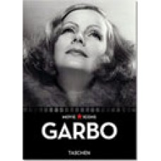 GARBO - OUTLET