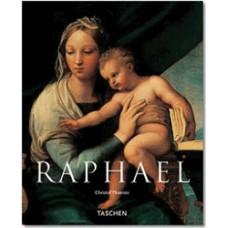 RAPHAEL - OUTLET
