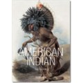 AMERICAN INDIANS  - OUTLET