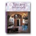 TUSCANY INTERIORS (INT)