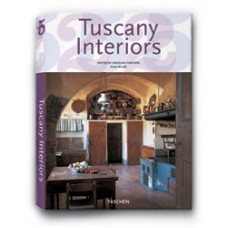 TUSCANY INTERIORS (INT) - OUTLET